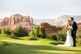 the ridge on sedona golf resort floor plan sedona golf resort sedona wedding venue