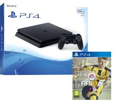 Ps 4 Ps4 Slim 500 Gb Gold Original Garansi Resmi Sony Pes 2018 list of synonyms and antonyms of the word sony playstation 8