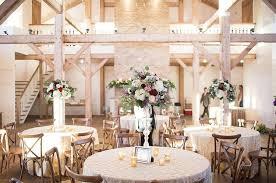 barn wedding venues top barn wedding venues louisiana rustic weddings