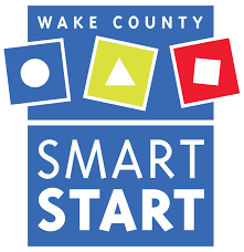 apply to wake pre k wake county smartstartwake county smartstart