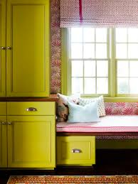 30 room colors for a vibrant home paint colors for bright