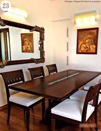mirrors u2013 a pictorial journey renomania