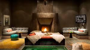 exotic luxury