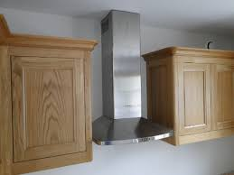 fabricant de cuisine en cuisine decoration element de cuisine en bois fabricant element de