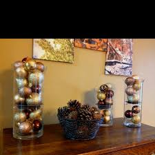 Clear Glass Vases With Lids 38 Best Clear Glass Vases Images On Pinterest Christmas Ideas