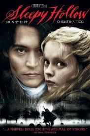 halloween movies on netflix streaming popsugar love u0026