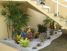 indoor garden design ideas nikura