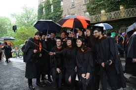 Graduation   Princeton University School of Architecture Princeton University School of Architecture      Graduation