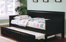 daybed daybeds beautiful twin daybed favorite twin platform