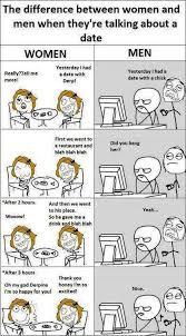 Men And Women Memes - hilarious men vs women memes you must see lol 18 pics bajiroo