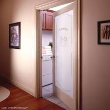 Home Depot Interior Slab Doors Laundry Room Laundry Room Doors Design Frosted Laundry Room Door