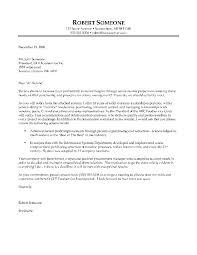 Canadian Resume Sample by Sample Cover Letter For Canadian Resume Docoments Ojazlink