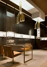 Interior Design Stores Top 25 Best Jewellery Shop Design Ideas On Pinterest Jewelry