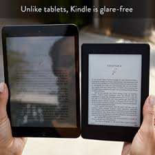 black friday kindle prices amazon prime day live 2017
