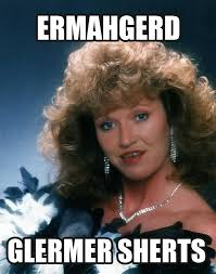 Ermahgerd Memes - image 331840 crazy people humour and funny things