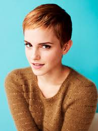 low maintenance haircuts for women 6 low maintenance haircuts for the chic lazy girl her cus