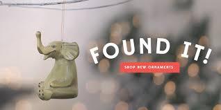 fair trade handmade gifts u0026 crafts from international artisans