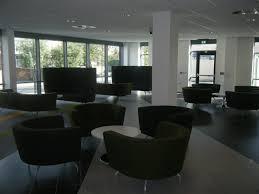 welcome to sunderland software city plan digital uk