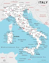 louisiana map city names italy city map map of italy with city names southern europe