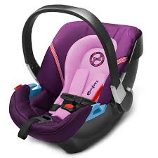 Most Comfortable Baby Car Seats 13 Best Infant Car Seats For 2017 Safest Car Seats For Your Baby