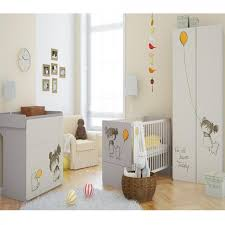 Baby Nursery Furniture Sets Sale by Stunning Baby Bedroom Furniture Sets Pictures Home Design Ideas