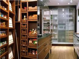 kitchen walk in pantry ideas walk in pantry design kitchen pantry ideas walk in pantry designs