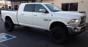 Dodge Ram Cummins Used - click image for larger version name imagejpg views 24168 size 8168