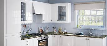 homebase kitchen furniture kitchen units cupboard doors cornice parts at homebase with
