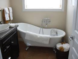 4 Fixture Bathroom Decotec Bathroom Vanity