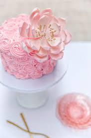 girl baby shower cakes shower cakes