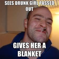 Drunk Girl Meme - drunk girl meme 28 images drunk pink flamingo funny pictures