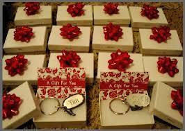 gifts for senior citizens cross country gifts for high school seniors sherralifelesson