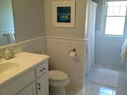bathroom paneling ideas bathroom wood paneling click bathroom wall panels wood effect