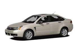 2011 ford focus se specs ford focus sedan models price specs reviews cars com