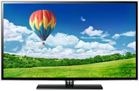 New 3d Tv Brand New Lcd Led 3d Tv Best Price In Bd 01611646464 Clickbd
