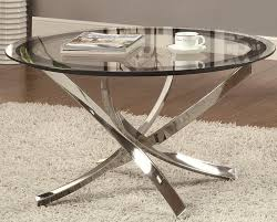 Elite Coffee Tables Modern Style Coffee Table