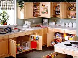 Kitchen Cabinet Organization Tips Kitchen Cabinet Organization Bloomingcactus Me