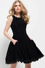 semi formal dress beautiful semi formal dresses for women couture candy