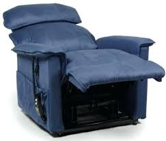 electric reclining chairs for the elderly u2013 gdimagazine com