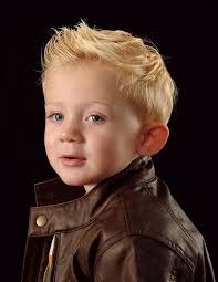 2 year hair cut little boy hairstyles 81 trendy and cute toddler boy kids