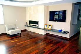 hardwood flooring honolulu hi flooring specialists