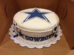 dallas cowboy fans cake by simon lee bakery dallas cowboys dallas cowboys cake