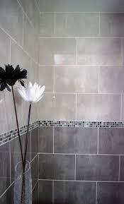 grey shower tile images home ceramics aspendos aspendos