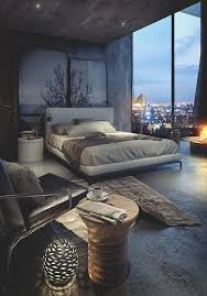 Luxurious Bedrooms 5 Luxurious Bedrooms Boca Do Lobo Inspiration And Ideas