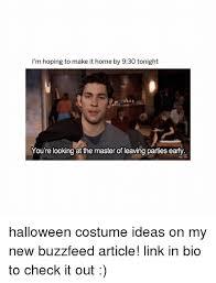 69 Halloween Costume 25 Memes Halloween Costume Ideas Halloween