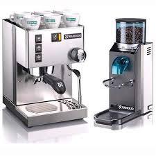 line Coffee Supplies & Accessories — iDrinkCoffee