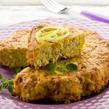 boursin cuisine recette cuisiner poireaux unique photos recette tarte aux poireaux boursin