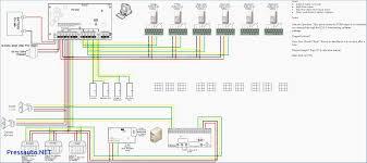 home light wiring dolgular com
