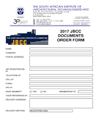 printable short form subcontract agreement edit fill out