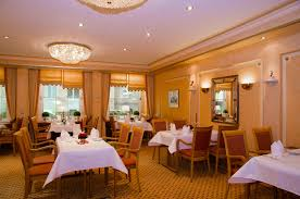 Hotels Bad Harzburg Unsere Gaststuben Braunschweiger Hof Romantik Hotel Bad Harzburg
